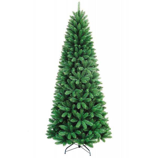 Χριστουγεννιάτικο Δέντρο Bonn Pine, Slim (2,40m)