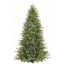 Χριστουγεννιάτικο Δέντρο Τοίχου Makalu (1,80m)