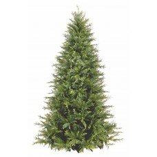 Χριστουγεννιάτικο Δέντρο Τοίχου Makalu (2,10m)