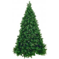 Χριστουγεννιάτικο Δέντρο Logan (1,80m)