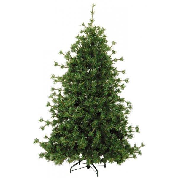 Χριστουγεννιάτικο Δέντρο Αίνος (2,10m)