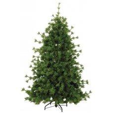 Χριστουγεννιάτικο Δέντρο Αίνος  (2,40m)