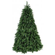 Χριστουγεννιάτικο Δέντρο Alpine (2,70m)