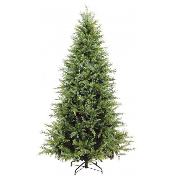 Χριστουγεννιάτικο Δέντρο Άθως (2,40m)