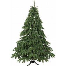 Χριστουγεννιάτικο Δέντρο Especial (2,70m)