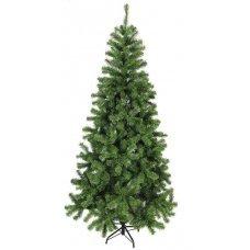 Χριστουγεννιάτικο Δέντρο Forest (1,50m)