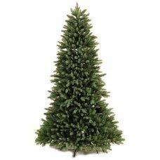 Χριστουγεννιάτικο Δέντρο FUJI (2,10m)