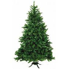 Χριστουγεννιάτικο Δέντρο Montana (2,10m)