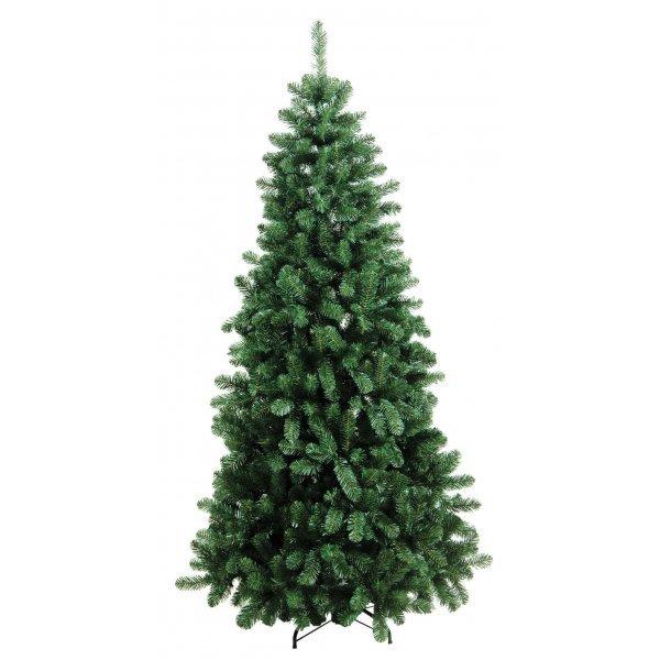 Χριστουγεννιάτικο Δέντρο Παρνασσός (1,80m)