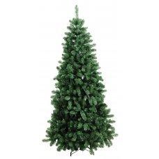 Χριστουγεννιάτικο Δέντρο Παρνασσός (2,10m)