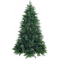 Χριστουγεννιάτικο Δέντρο TPX (2,10m)