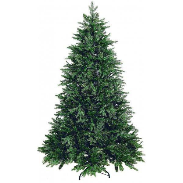 Χριστουγεννιάτικο Δέντρο TPX14-002 (2,10m)
