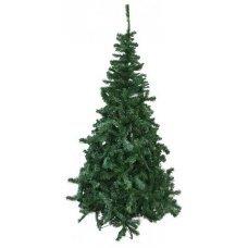 Χριστουγεννιάτικο Δέντρο Super Colorado (2,40m)