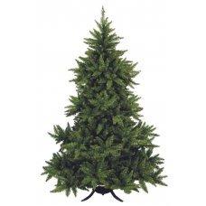 Χριστουγεννιάτικο Δέντρο Superior (2,70m)