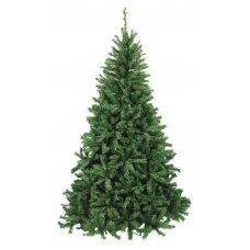 Χριστουγεννιάτικο Δέντρο Wintergreen (2,10m)