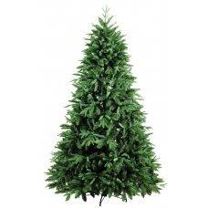 Χριστουγεννιάτικο Δέντρο Γράμμος (2,10m)