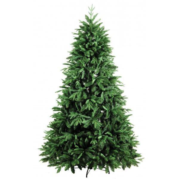 Χριστουγεννιάτικο Δέντρο Γράμμος (2,40m)