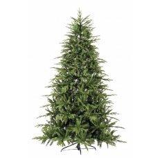 Χριστουγεννιάτικο Δέντρο Madison (2,10m)