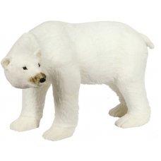 Χριστουγεννιάτικη Διακοσμητική Πολική Αρκούδα (149cm)