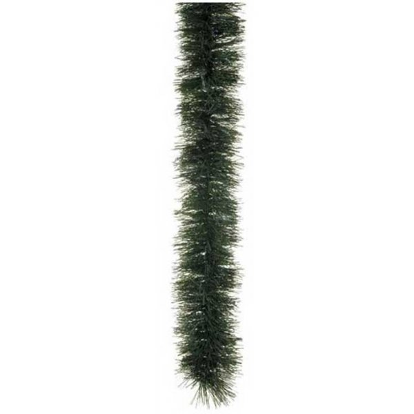 Χριστουγεννιάτικη Γιρλάντα Φούντα (2.5m)