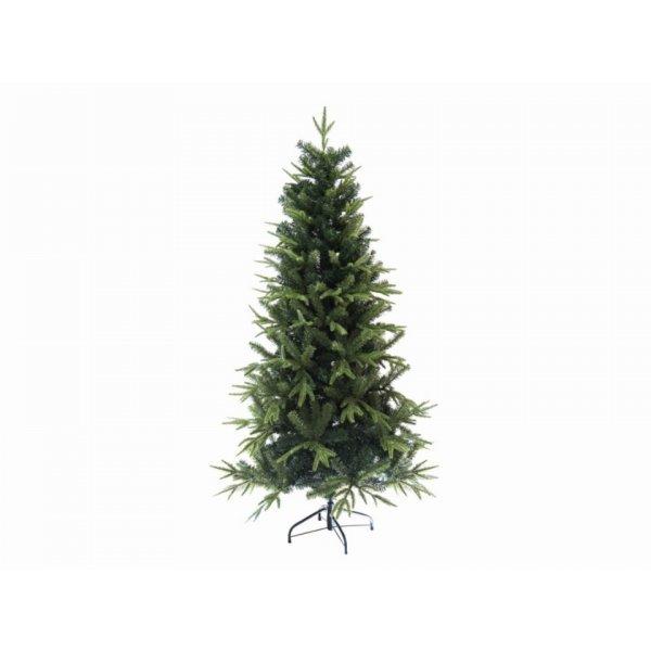 Χριστουγεννιάτικο Δέντρο Baltic (2,40m)