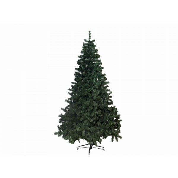 Χριστουγεννιάτικο Δέντρο Berkshire Mountain Fir (1,80m)