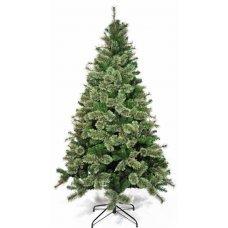 Χριστουγεννιάτικο Παραδοσιακό Δέντρο CASMERE (1,5m)