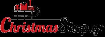 ChristmasShop